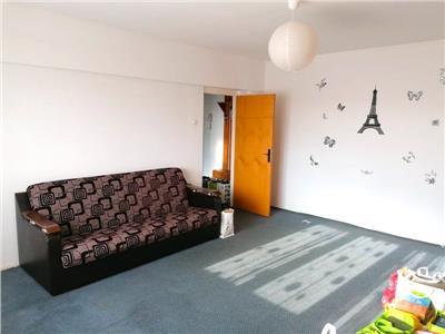 vanzare apartament 2 camere calea calarasilor | universitatea hyperion Bucuresti