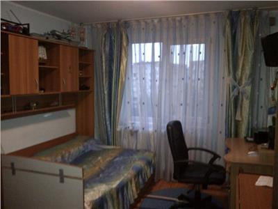 Vanzare apartament 4 camere Dristor