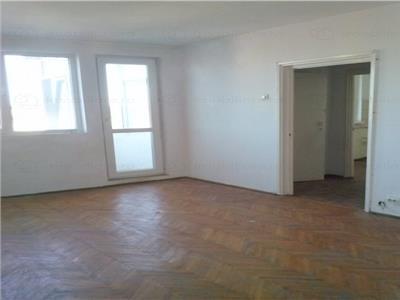 vanzare apartament 2 camere ion mihalache/sandu aldea Bucuresti