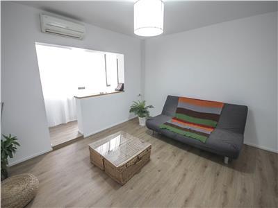 oferta inchiriere apartament 2 camere in zona piata victoriei Bucuresti