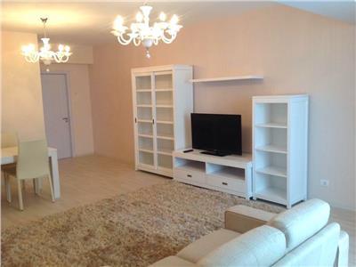 Vanzare apartament 3 camere zona Unirii - Mall Vitan