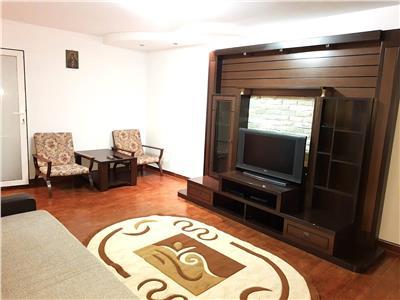 Vanzare Garsoniera Vitan Mall | renovata | mobilata & utilata | bloc reabilitat