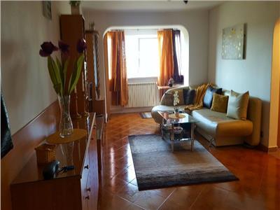 vanzare apartament 2 camere bd. tineretului Bucuresti