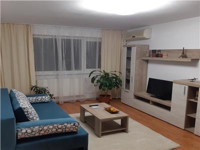 apartament 2 camere de vanzare | iancului Bucuresti