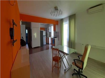 apartament 3 camere greenfield Bucuresti