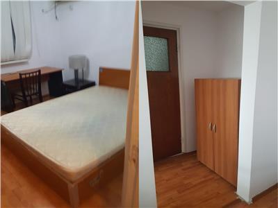 Oferta inchiriere apartament 2 camere in zona Piata Victoriei