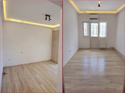 Vanzare Apartament 2 Camere Calea Calarasilor | Metrou Pta Muncii | renovat complet | centrala proprie