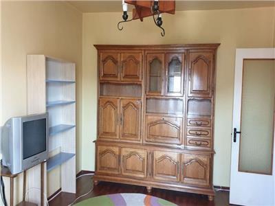 vanzare apartanet 2 camere sebastian Bucuresti