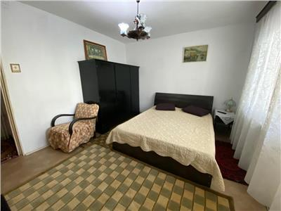 oferta inchiriere apartament 2 camere in zona colentina Bucuresti