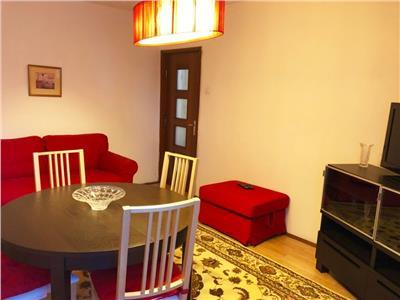 vanzare apartament cu 2 camere zona parcul carol Bucuresti