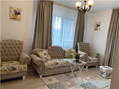 oferta vanzare apartament 2 camere in orhideea residence 19th Bucuresti