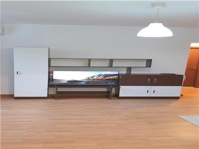 2 camere grivita/medlife/complet renovat 2020 Bucuresti