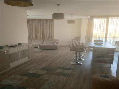 Vanzare apartament 3 camere zona Marriott