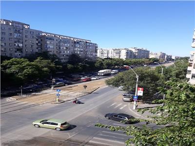 vanzare apartament 3 camere zona strada progresului Bucuresti