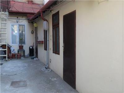vanzare casa 3 camere in zona foisorul de foc Bucuresti