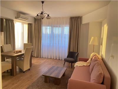 inchiriere apartament 2 camere tineretului Bucuresti