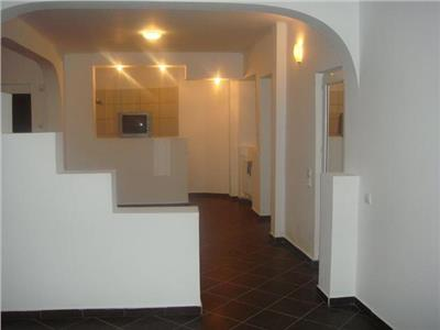 Inchiriere apartamnet 2 camere Universitate