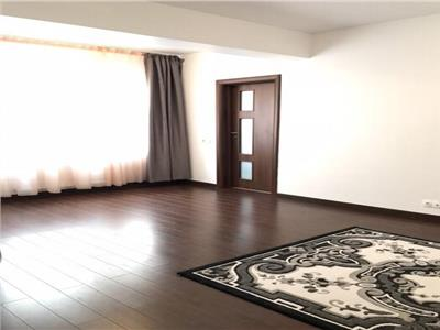 oferta inchiriere apartament 4 camere in zona nordului Bucuresti