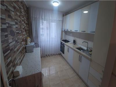 vanzare apartament 3 camere dristor Bucuresti