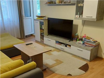 vanzare apartament 2 camere zona sebastian Bucuresti