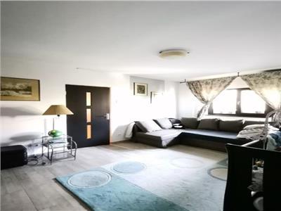 vanzare apartament 2 camere zona tinetetului Bucuresti