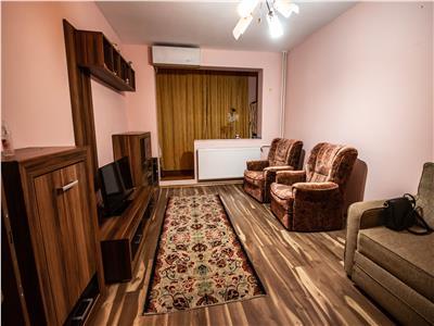 oferta inchiriere apartament 2 camere in zona doamna ghica Bucuresti