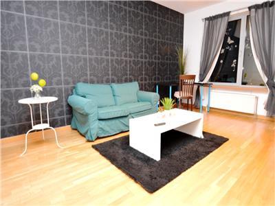 inchiriere apartament 2 camere vacaresti Bucuresti