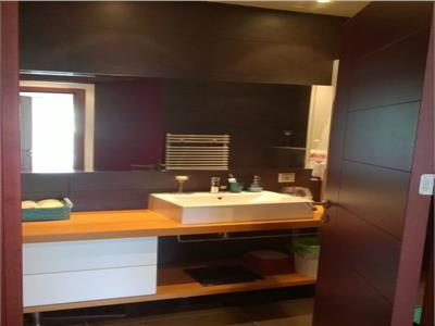 Vanzare apartament 4 camere Dristor Vitan