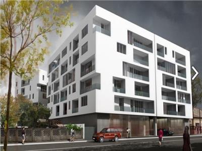 Vanzare apartament 2 camere zona 13 Septembrie