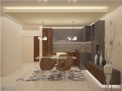 vanzare apartament 2 camere zona 13 septembrie Bucuresti