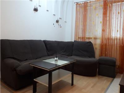 apartament ultra modern/ 2 camere Bucuresti