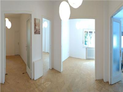 inchiriere apartament 5 camere armeneasca ideal birouri Bucuresti