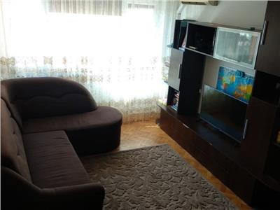 Apartament 2 camere de vanzare   Iancului   Mihai Bravu   2 min. metrou