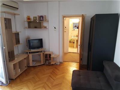 Apartament 2 camere de vanzare | Iancului |