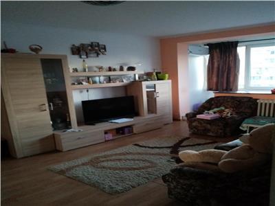 vanzare apartament 2 camere nicolae grigorescu Bucuresti