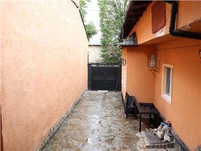 vanzare casa 4 camere zona calea plevnei Bucuresti