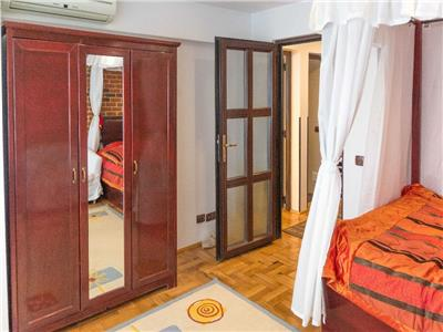 Inchiriere aparatment 2 camere Cantemir