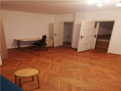 Inchiriere apartament 2 camere Magheru Piata Romana