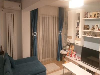 Vanzare apartament 2 cam| bloc2013| Antiaeriana| Petre Ispirescu| partial mobilat si utilat