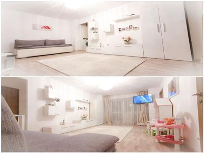 Vanzare apartament 3 cam| Zona 13 Septembrie|Mihail Sebastian