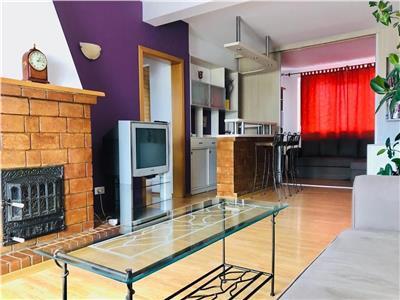 inchiriere apartament 2 camere maria rosetti Bucuresti