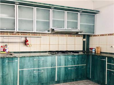 Inchiriere apartament 2 camere Maria Rosetti