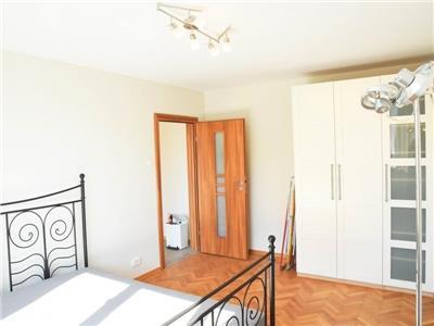 vanzare apartament 2 camere - maresal averescu/arcul de triumf Bucuresti