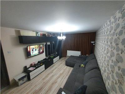 vanzare apartament 2 camere fizicienilor| centrala proprie | loc de parcare Bucuresti