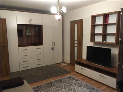 vanzare apartament 2 camere dristor - titan | mobilat si utilat | loc de parcare Bucuresti