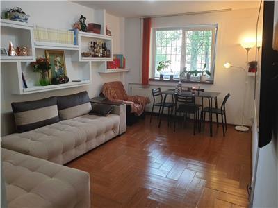 apartament 2 camere de vanzare | pantelimon | centrala proprie Bucuresti