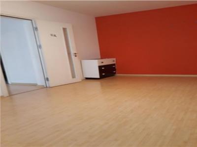 apartament 2 camere de vanzare | chisinau | Bucuresti