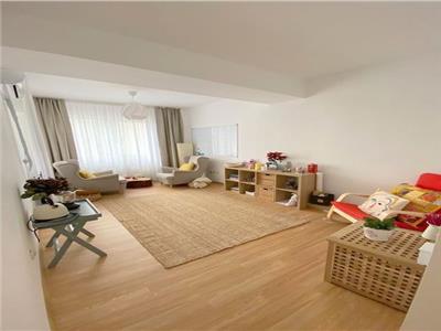 3 camere emanoil porumbaru/ rezidenta sau birou Bucuresti