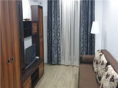 apartament 2 cam/ 50mp/ cosmopolis Bucuresti