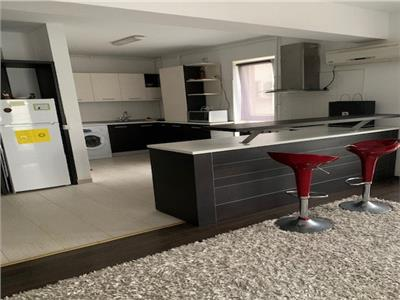 apartament 3 cam / greenfield /baneasa / 70 mp Bucuresti